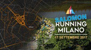SUUNTO: DALLA PRIMA EDIZIONE (2010) A FIANCO DEL TRAIL RUNNING MILANESE