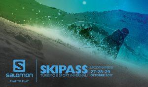 A SKIPASS 2017 GRANDI NOVITÀ ALL-MOUNTAIN FRONTSIDE E ADVENTURE SKI TOURING