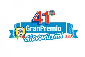 SOLO UN MESE ALLA FINALE DEL 41° GRANPREMIO GIOVANISSIMI – TROFEO SILVER CARE KIDS