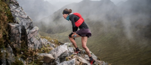 "GOLDEN TRAIL SERIES: IL 15.09 IL ""RING OF STEALL"" (SCOZIA)"