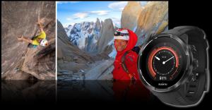 """ALTE QUOTE Intervista a Daniel Ladurner: """"La montagna è vita, silenzio e fatica..."""""""