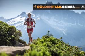 I TOP TRAIL RUNNERS IN NEPAL PER LA FINALE DELLA GOLDEN TRAIL WORLD SERIES