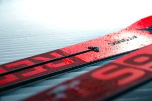 ATOMIC SKI RACING TEST – STELVIO 2020: I NUMERI... TORNANO!