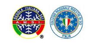"""LA SCUOLA ITALIANA SCI E I PROFESSIONISTI DELLA NEVE SENZA 1 EURO DI """"SOSTEGNO"""""""