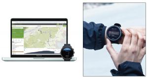 SUUNTO 9: NUOVA VERSIONE TITANIUM E IMPORTANTE AGGIORNAMENTO SOFTWARE... 170 ORE DI DURATA GPS!